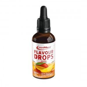 Chupa Chups Sugar Free 11g