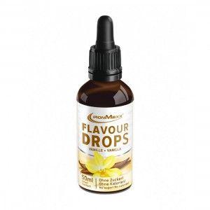 Coca Cola Extreme Energy Zero 250ml