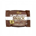 Sport Definition Protein Pancake Crepes 1000g