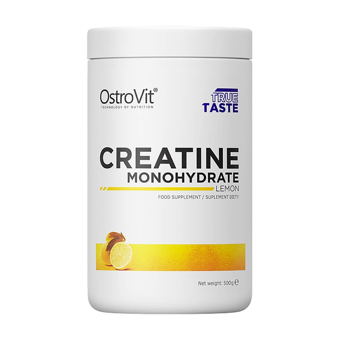 Sport Definition Pump Kick 453g