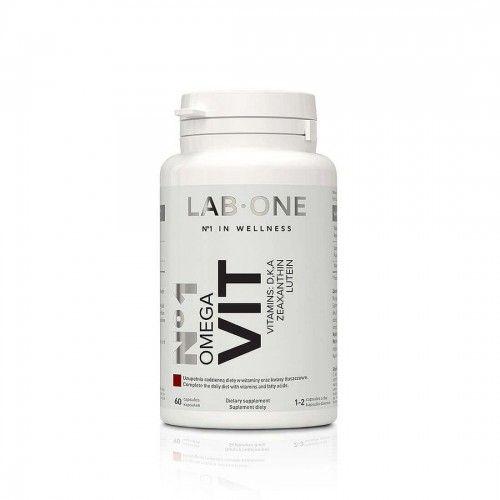 Sanprobi IBS 20 kaps.