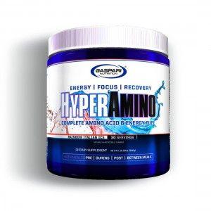 Trec Adrenaline Gel 90g