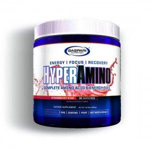 Muscle Store Shaker czerwony 600ml