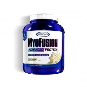 4+ Nutrition Vita+ 60 kaps.