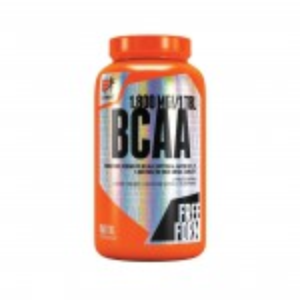 OstroVit Masło z nerkowców 100% Cashew Butter 1000g