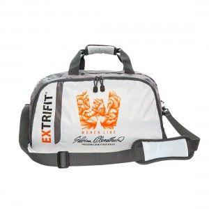 OstroVit Whey Protein Isolate 700g
