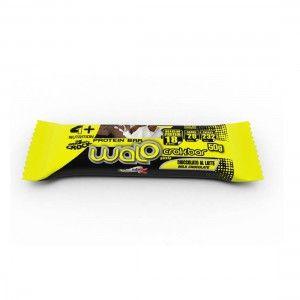 Cannabis Light Gelato 1g