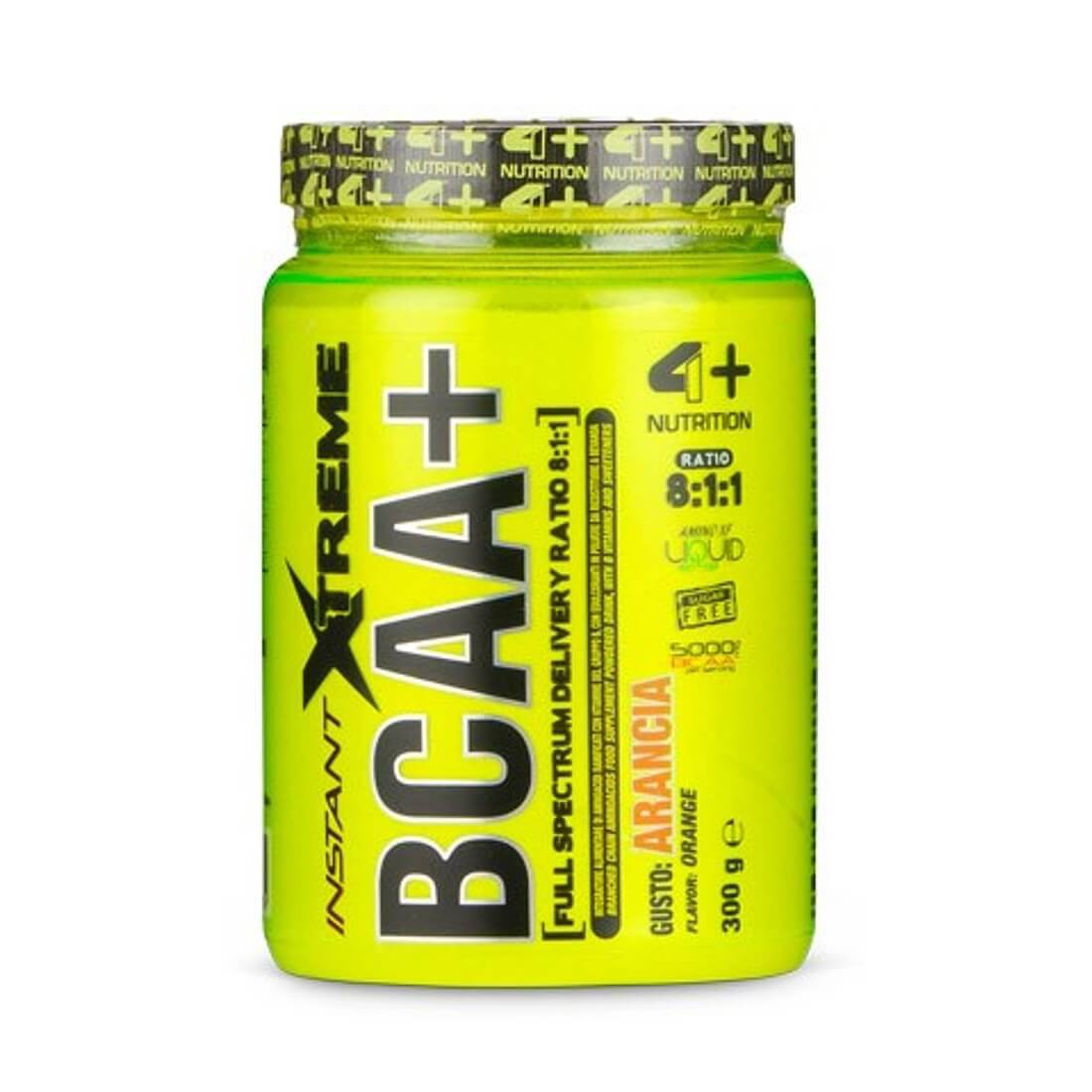 Controlled Labs Purple Wraath 1040-1180g