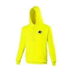 OstroVit Supreme Pure Phenylalanine 200g