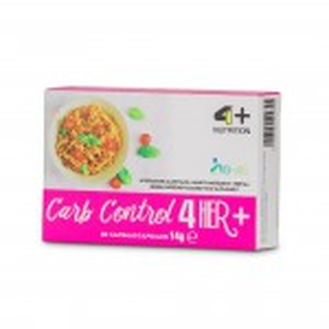 OstroVit Whey Protein Hydrolysate Instant 700g