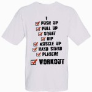 4+ Nutrition BCAA+ 10:1:1 120 tabl.