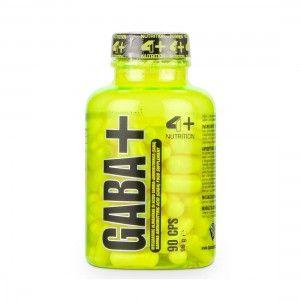 Basia Basia Krem z prażonych orzechów nerkowca z solą 210g