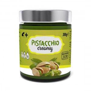 Trec Nitrobolon Energizer 550g