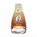 Olimp Whey Protein Complex Dragon Ball Limited Edition 2270g