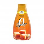 Olimp Whey Protein Complex Dragon Ball Limited Edition 700g