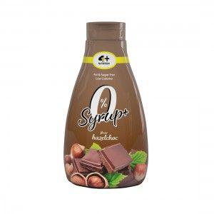 Trec ZMA Original 60 kaps.