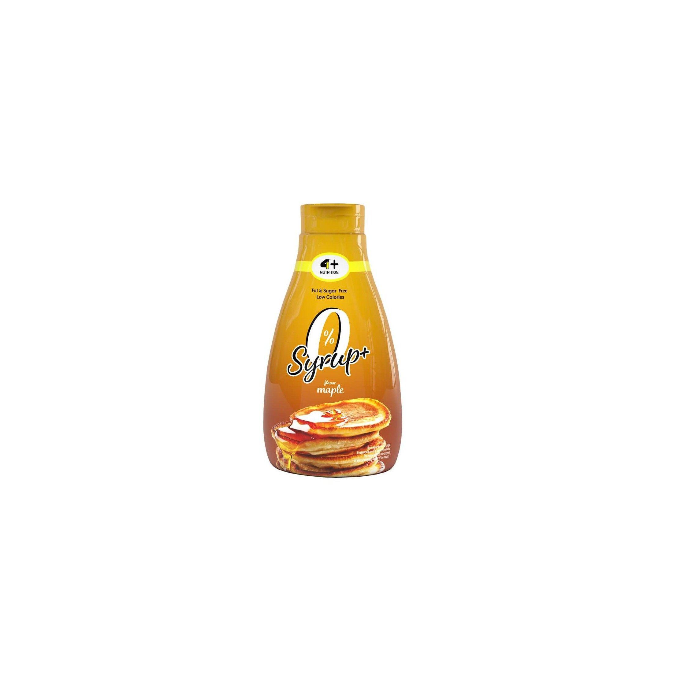 Nutvit 100% Peanut Butter + Protein 500g