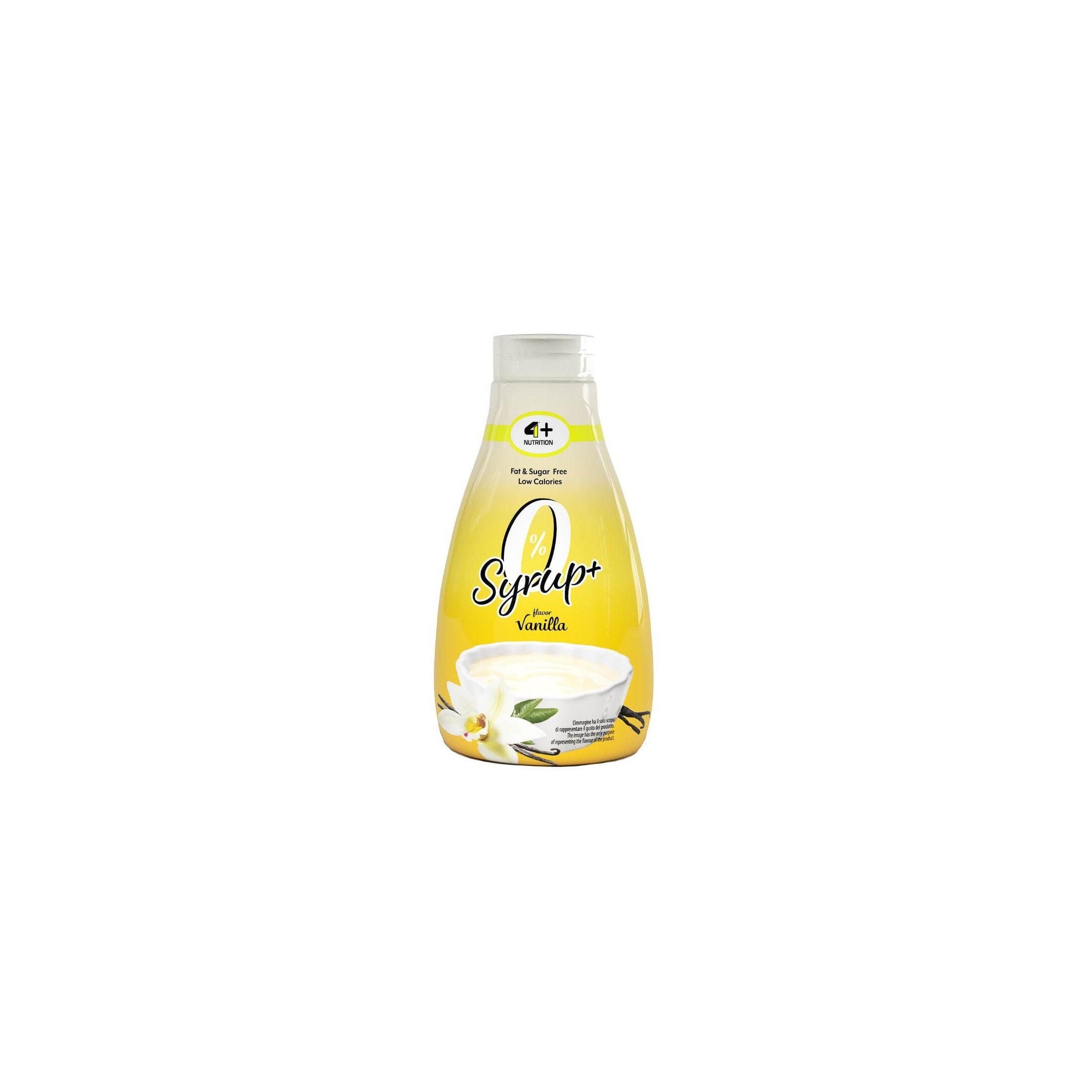 Nutvit 100% Peanut + Coconut Butter 500g