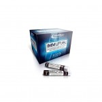 OstroVit MCT Oil 500ml