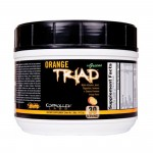 Mex Paski Lifting Straps Velcro