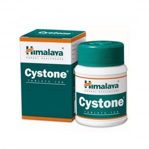 OstroVit African Mango Vege 60kaps.