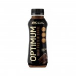 OstroVit Green Coffee Vege 90kaps.