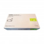 Best Body Nutrition Protein Block 90g