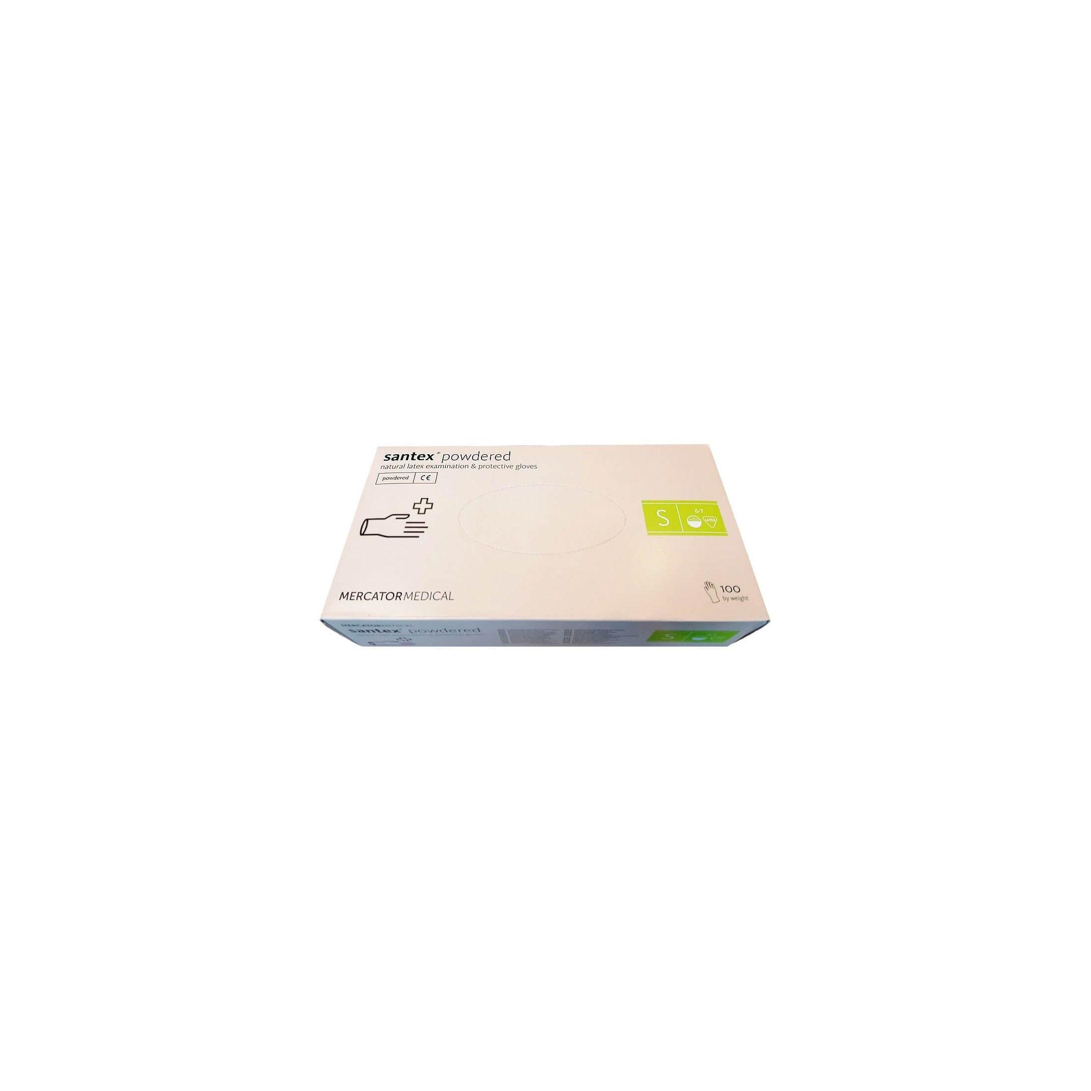 Best Body Nutrition Protein Block 90g