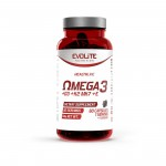4+ Nutrition Pill Box 4+