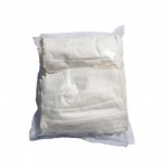 Universal Animal Flex 44 sasz. + Animal Pak 44 sasz.