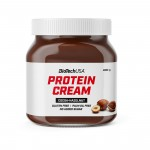 Evolite EAA Xtreme 300 kaps.