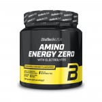 Sport Definition Essence Bacopa Monnieri 90 tabl.