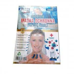 OstroVit Fat Burner for women 60 kaps.