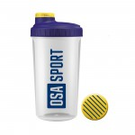 OstroVit Pump Pre-Workout New Formula 300g