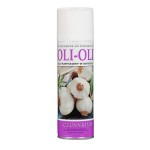 Olimp 100% Natural Whey Protein Concentrate 700g