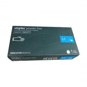 Evolite AAKG Xtreme 300 kaps.