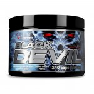 Diet Food shirataki noodle 200g