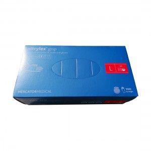 Diet Food shirataki fettuccine 200g