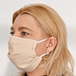 Diet Food Bio shirataki fettuccine 300g