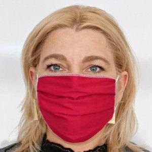 Diet Food Bio makaron gryczany soba 100% 250g