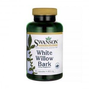 Diet Food Bio guarana 100g