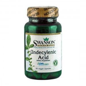 Diet Food Bio chlorella 200g