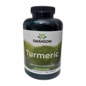 Diet Food Bio acerola 100g
