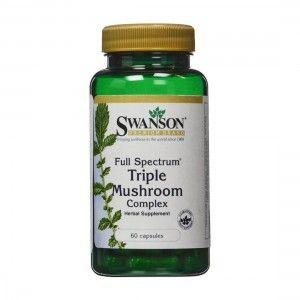 Diet Food Bio banan 200g