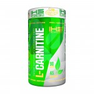 Diet Food Bio ajurweda mix 300g