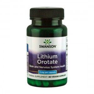 Diet Food Bio wheat grass - trawa pszenicy 200g