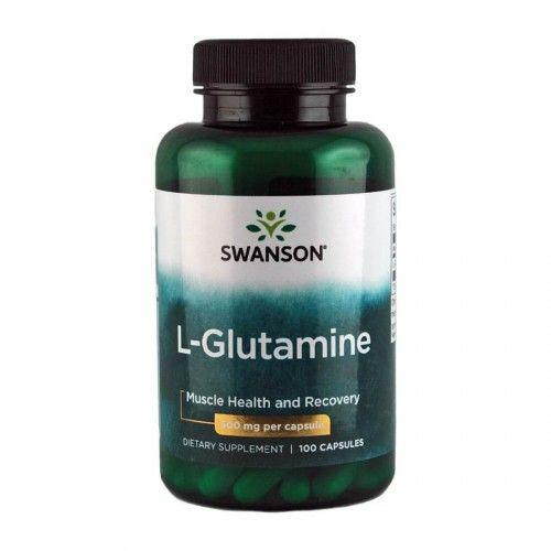 Diet Food Bio proteina z dyni 200g