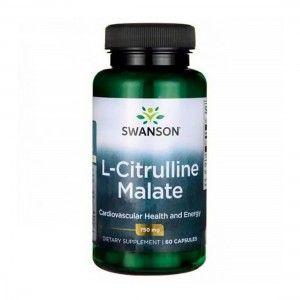 Diet Food Bio proteina ze słonecznika 200g