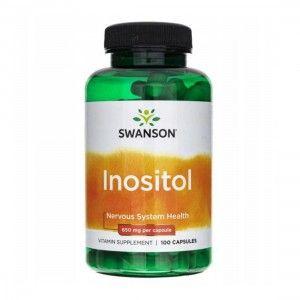 Diet Food Bio hemp protein - białko konopne 200g