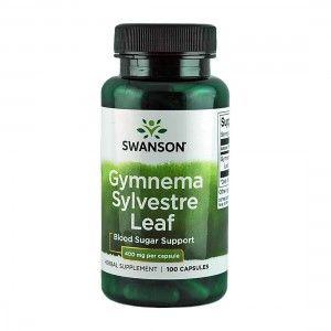 Diet Food Bio flax pudding z dziką różą 200g